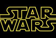 ☮ Star Wars