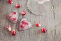 Valentin-nap - Valentine's day