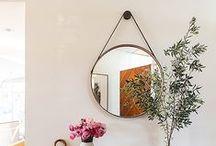 Tükör - Mirror