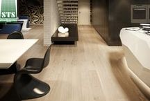 STS Elegance Hardwood Range 2016-7 / https://stsflooring.co.uk