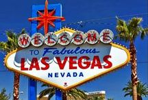 Las Vegas! / STS Love Las Vegas! So much so that we have run promotions to enable many of our account customers to Visit Vegas with us! See https://stsflooring.co.uk/announcing-sts-vegas-2016-promotion/ to see how account customers can earn a trip for Next May #sts2500pts