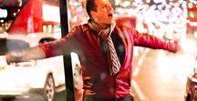 Weihnachtslieder - Christmas Songs / Weihnachtslieder, Christmas Songs 2016 vonTobee, Philipp Müller,... Für die Weihnachtszeit mal etwas Besinnliches.  Tobee - Thank God it´s Christmas Time,  Philipp Müller: Weisse Weihnacht