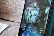 Huawei Honor 5x - DuaLSim - 5.5' - FULL.BOX.Garantie / Huawei Honor 5x - DuaLSim - 5.5' - FULL.BOX.Garantie -750lei- -mob- 0726182035 https://www.olx.ro/oferta/huawei-honor-5x-dualsim-5-5-full-box-garantie-ID7XrZL.html