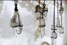 Decorations / Ideas