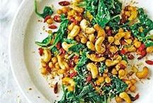 food is medicine / healthy/clean eating!! / by Shanna Brady