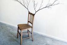 Unusual Furniture