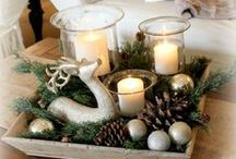 Countdown to Christmas - Ho Ho Ho!