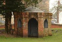 Bridgwater, Somerset