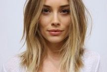 Hair-spiration / About the perfect chop