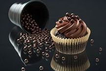 Chocolate Dreams / -*A SWEET ADDICTION*-