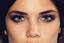 Brows / Perfect eyebrows