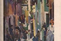 Lisboa e a Ilustração