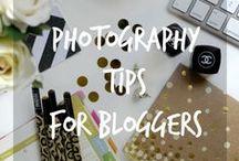 Useful Blog Tips