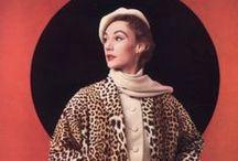 Классика моды ХХ века