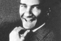 Atatürk / Gazi Mustafa Kemal Atatürk