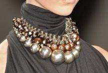 Accessories Galore / by Mz. Kim Jones