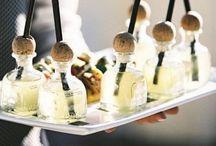 Cocktail Anyone? / by Mz. Kim Jones