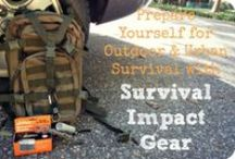 Survival Gear & Daily Deals  / Selling just about Anything and Everything - These are items that are being sold on eBay at Great Prices