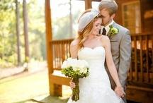 Sierra Vista Weddings