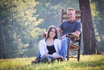 Engagement photos | Family portraits
