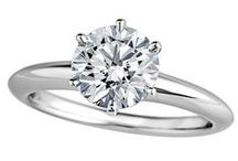 Diamond Rings / Beautiful Diamond rings