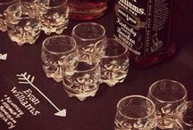 Bucks party ideas / by Functioning Together