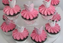 Cup cakes / Www.thebigdayplanning.com Www.hostesspro.co.za Crafts and Sugar Crafts