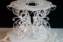 Piping / Royal Icing Www.thebigdayplanning.com Www.hostesspro.co.za Crafts and Sugar Crafts