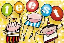feest-kinderboekenweek 2014