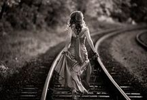 Black and White Photography / Most amazing B&W photos