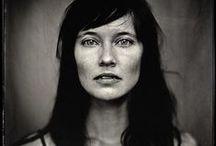 Tintype | Ambrotype Portraits