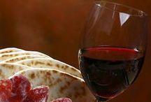 Gastronomia / O paladar de uma Diva merece os melhores restaurantes do nosso Brasil!