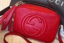Bags & Handbags / Amantes de Bolsas não podem perder nenhum post do nosso Painel de Bags!