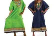 Ethnic Clothing for Women