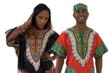 Ethnic Clothing for Men