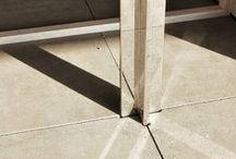 architecture/ details