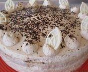 Backen ist Liebe und geht auch lactosefrei / Da Ich die Pinnwand erst durch das Projekt (Whisprs und Nordzucker) eröffnet habe würed Ich mich natürlich umso mehr freuen wenn sich diese bei erfolgreicher Teilnahme mit vielen leckeren Kuchen, Dessert's und mehr füllen würde.
