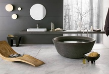 Modern Bathroom ideas...