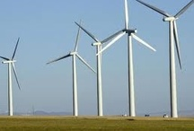 Wind Energy Jobs and News / News Stories about Wind Energy jobs and Wind Energy companies. Profiles of Wind Energy Companies. / by Green Jobs Search
