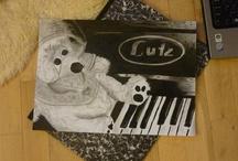 Drawing/Kresba a malování / my products:) / má práce:)