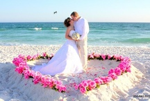 Destination Weddings Anyone? / by c2ctravels