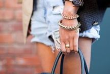 FAHION STYLE I LOVE / Beautiful and cool style