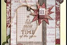 Teresa Collins / scrapbooking ideas using Teresa Collins product / by All Scrapbook Steals
