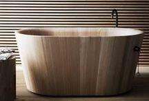 .: interior design :.