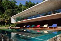 .: architects :.