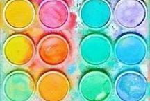 .: colour :.