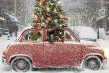 .: christmas time :.