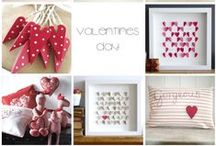 Valentines / Ideas for everything love! Scrapbook, Yummy Treats, Parties, and crafts! / by All Scrapbook Steals