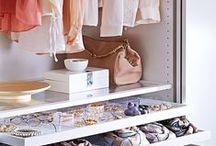 .: i want a closet :.