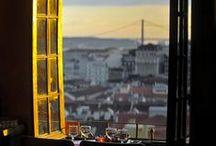 .: my beautiful city :.